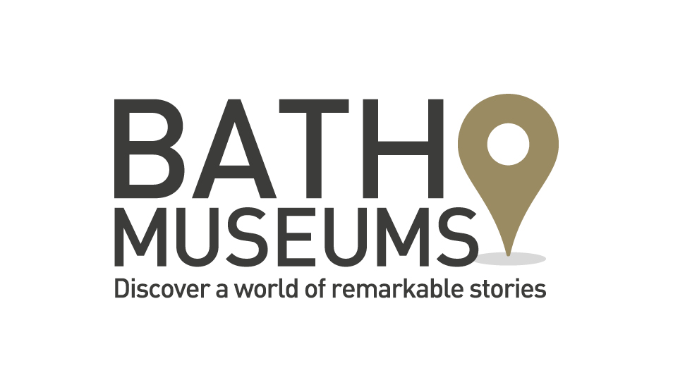 The House helps Bath's museums team up to boost visitor numbers
