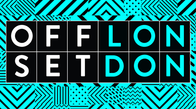 What We Learned at Offset London 2015